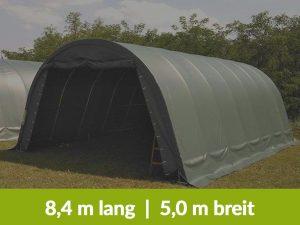 Steinbock Zelte Lagerzelte